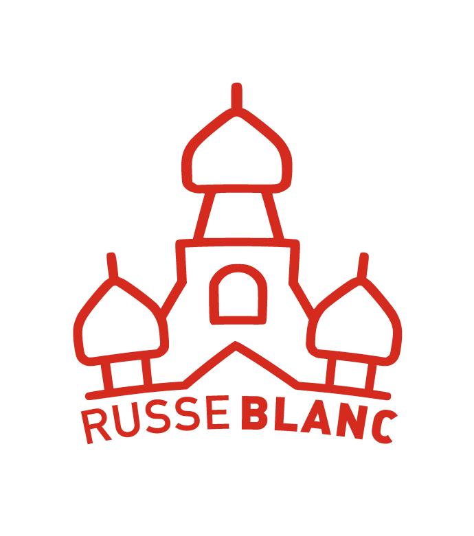 De RusseblancAgence Communication À Numérique Web Bordeaux f7Ybg6y